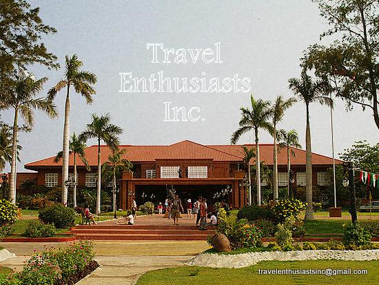 Fort ilocandia resort & casino ho-chuck casino in wisconsin dells